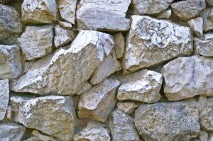 stone-wall-3605899_1920