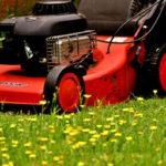 lawn-mower-2430719_1920